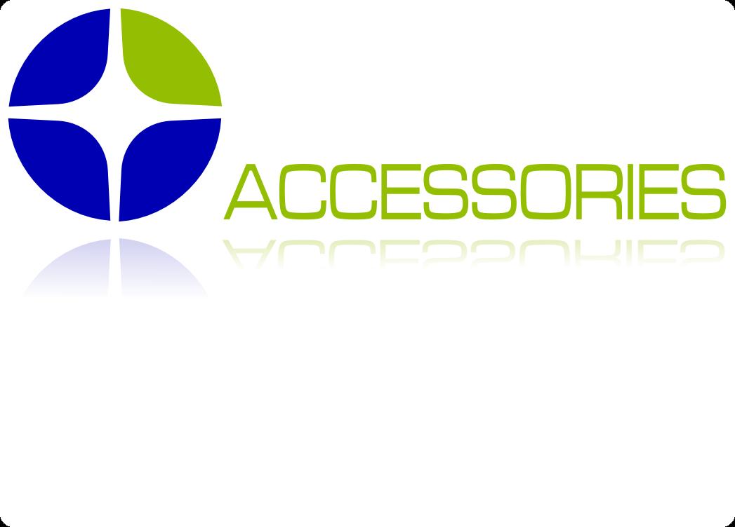 DM3610 Accessories