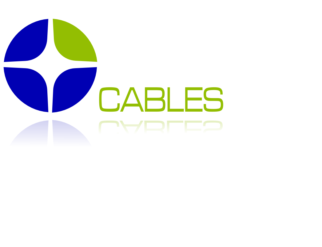 300N and 410N Cables