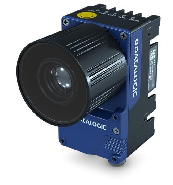 T-Series Smart Camera