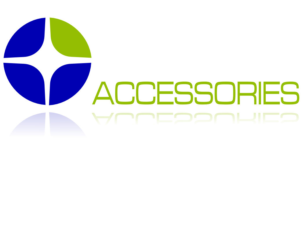 A/T Series Smart Camera Accessories