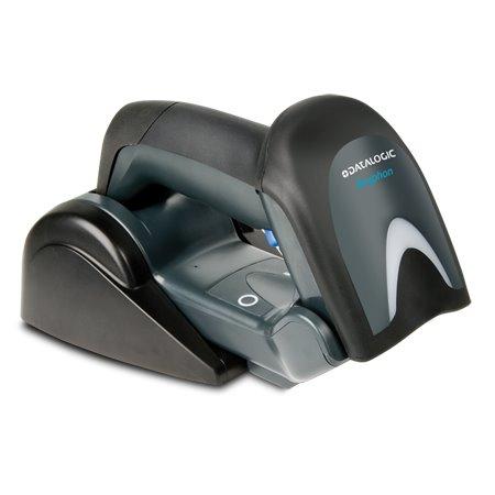 Gryphon I GBT4100