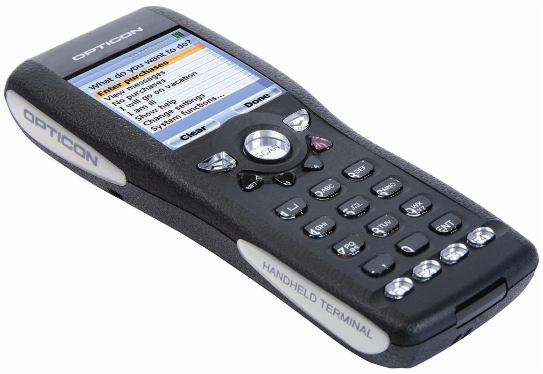 OPH-1005