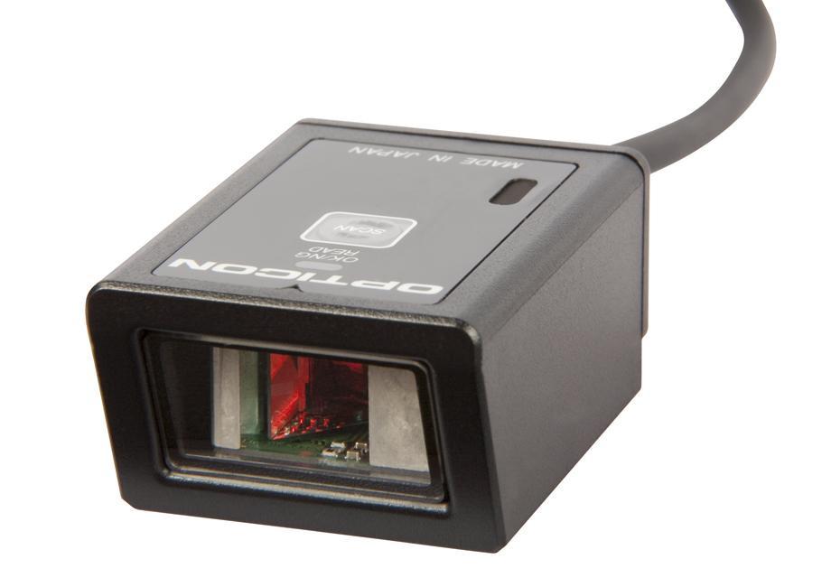 NLV-1001
