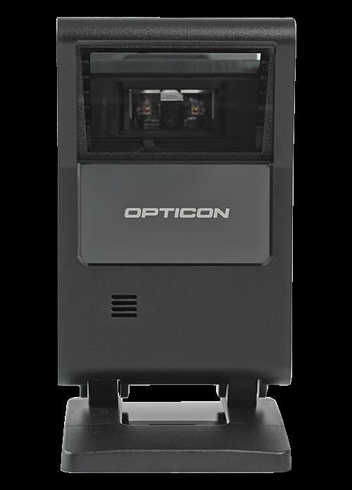 Opticon M-10