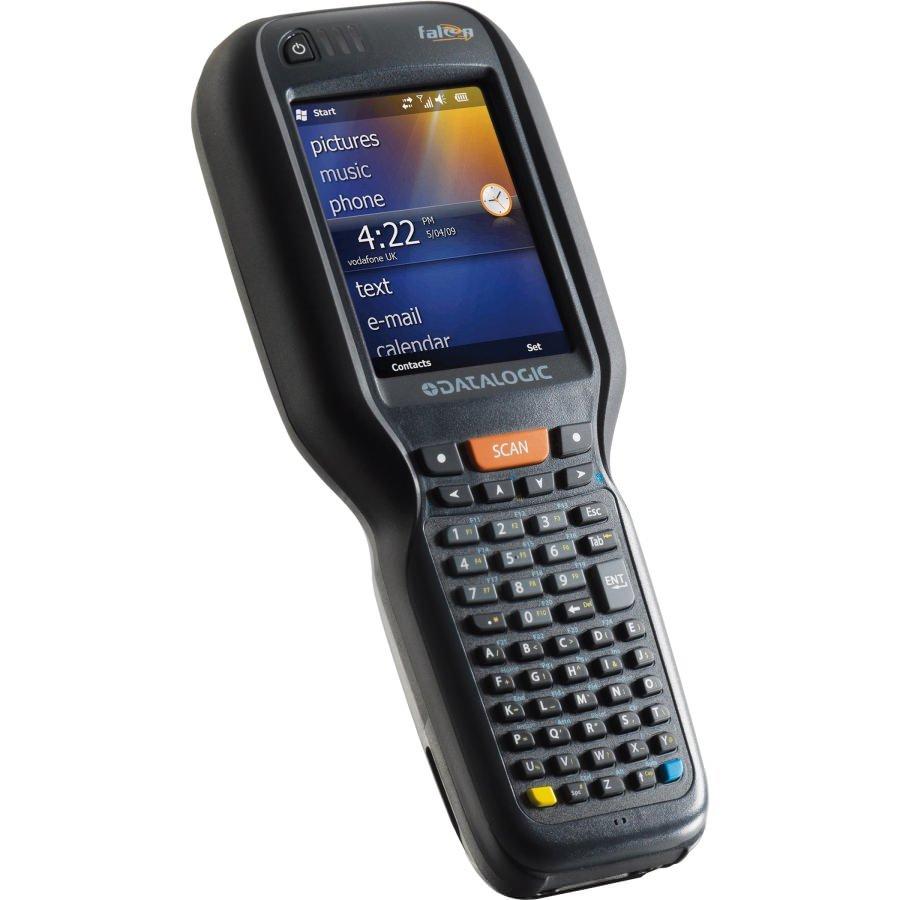 Datalogic Falcon X3+ Imager Handheld
