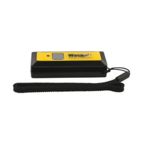 WWS100i Pocket Barcode Scanner