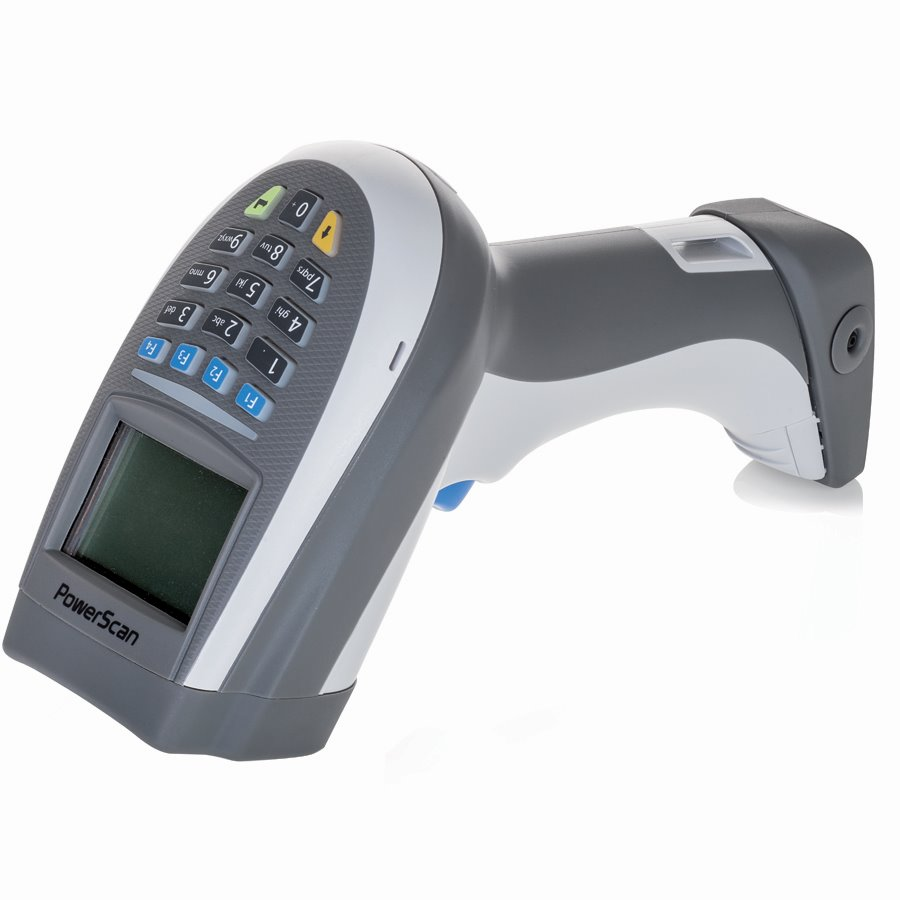 PowerScan PM9500-RT