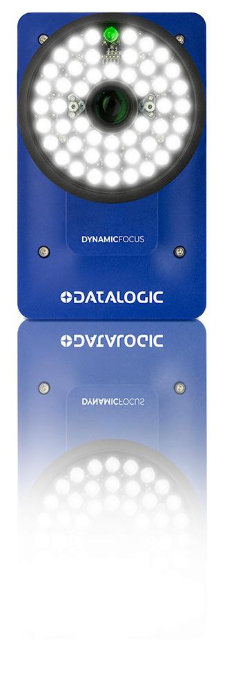 Datalogic AV500 Industrial Reader