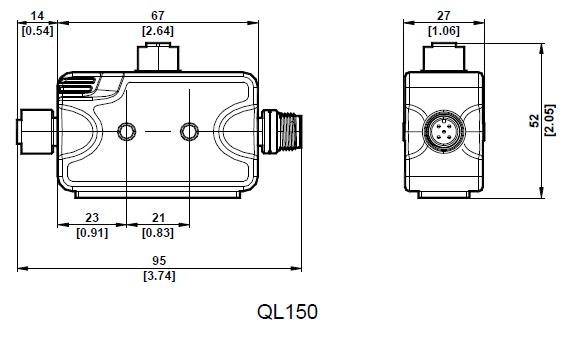 Quick Link QL150