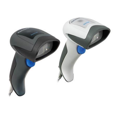 QuickScan QD2400