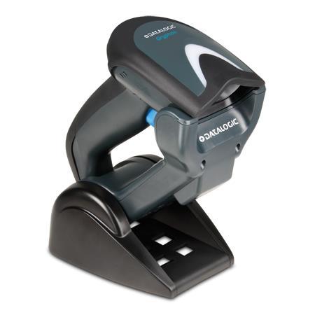 Gryphon I GM4400 2D