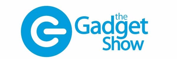 Gadget Show Winner Uses Our Cornwall Storage