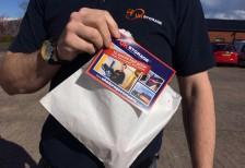 Swindon Free Doughnuts